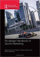 Routledge Handbook of Sport Marketing - LABORATORIO di