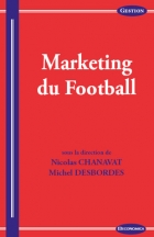 Marketing du Football - LABORATORIO di